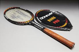 tennisracket donnay